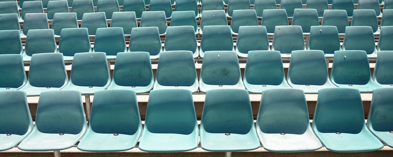 stadium_seats